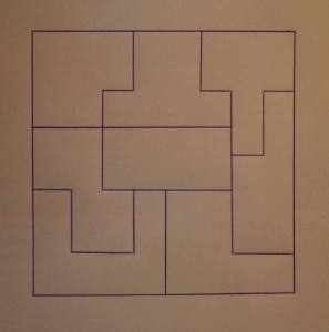 puzzel3_297x300