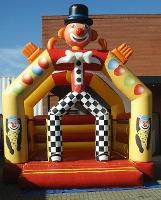 clown_gr_161x200